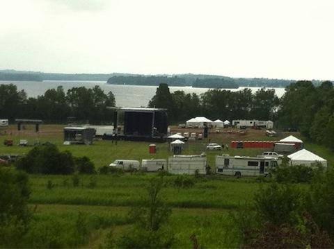 Big Music Fest 2011