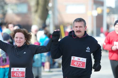 ymcahalfmarathonracers20121.jpg