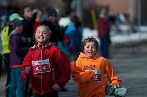 ymcahalfmarathonracers20123.jpg