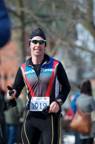 ymcahalfmarathonracers20124.jpg