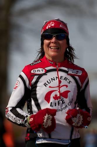 ymcahalfmarathonracers20126.jpg