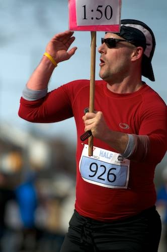 ymcahalfmarathonracers20128.jpg