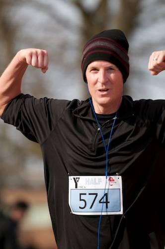 ymcahalfmarathonracers20129.jpg