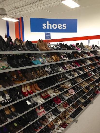 TalizeShoes.jpg