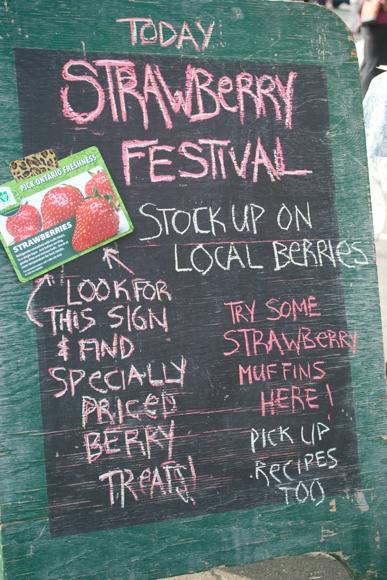 Strawberryfest.jpg
