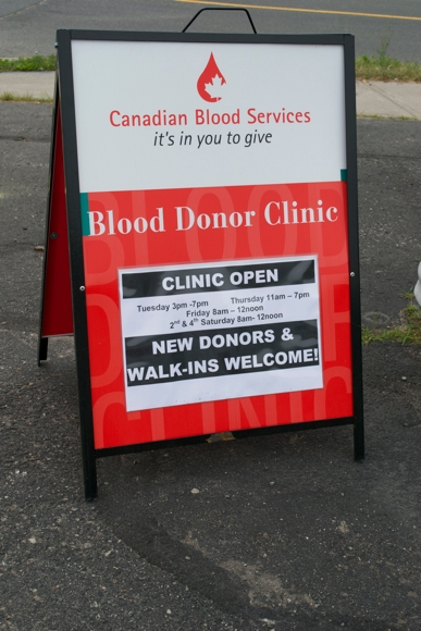 DonorClinic3.jpg