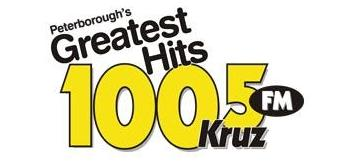 KRUZ Logo.jpg