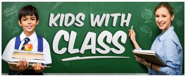 KidswithClass.jpg