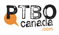 POST PRESENTED BY PTBOCANADA