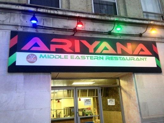 ariyana1.jpeg