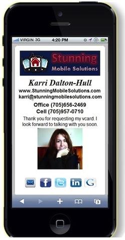 stunning mobile solutions.jpg