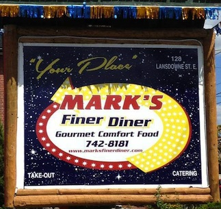 Marks finer diner.jpg
