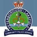 PeterboroughLakefieldPolice.jpg