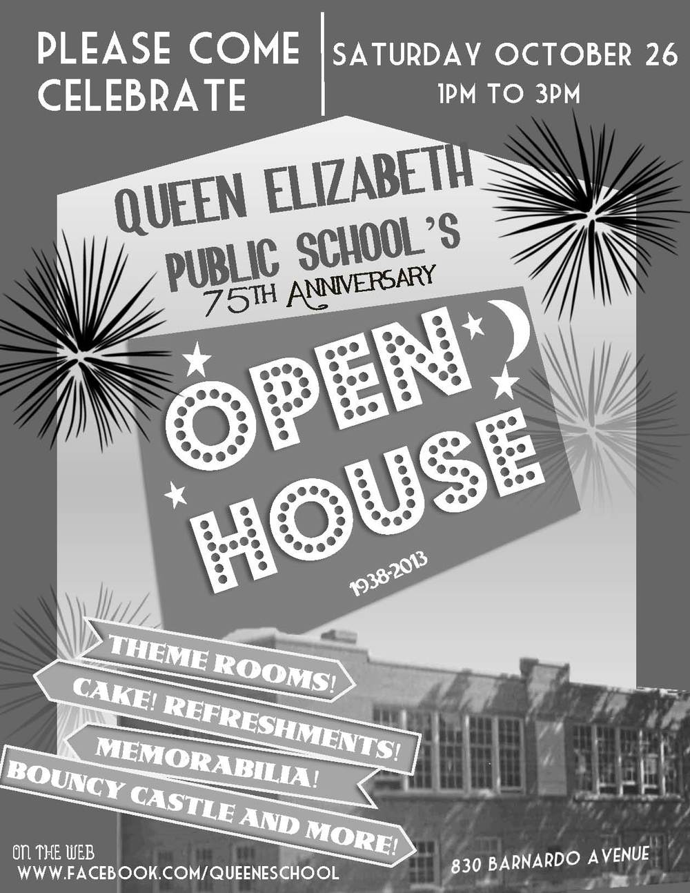 Flyer - QE75 Open House Promo.jpg
