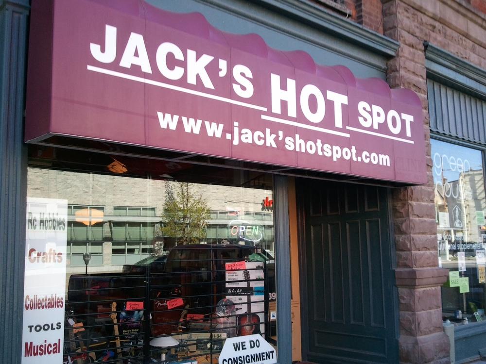 jacks5.jpg