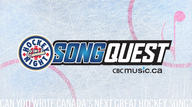 songquest_header.jpg