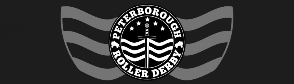 PeterboroughRollerDerby.jpg