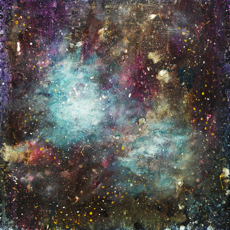 Galaxies_Acrylic-Coffee-and-Mixed-Media-on-Canvas_12x12.jpg
