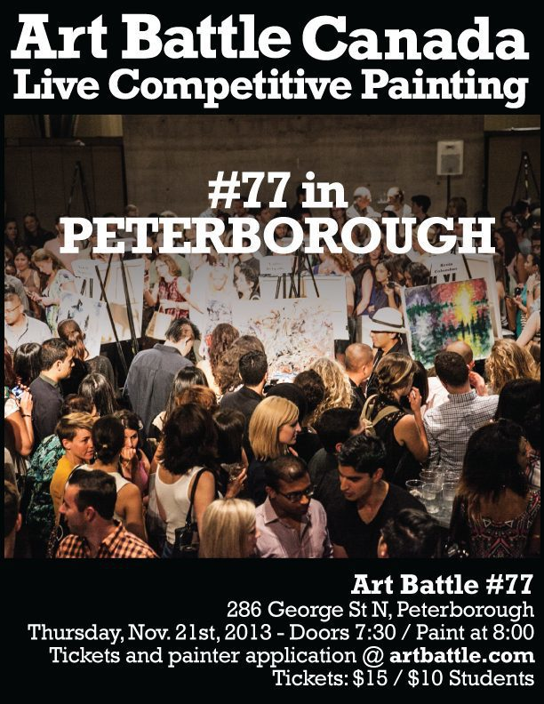 ab77Peterborough.jpg