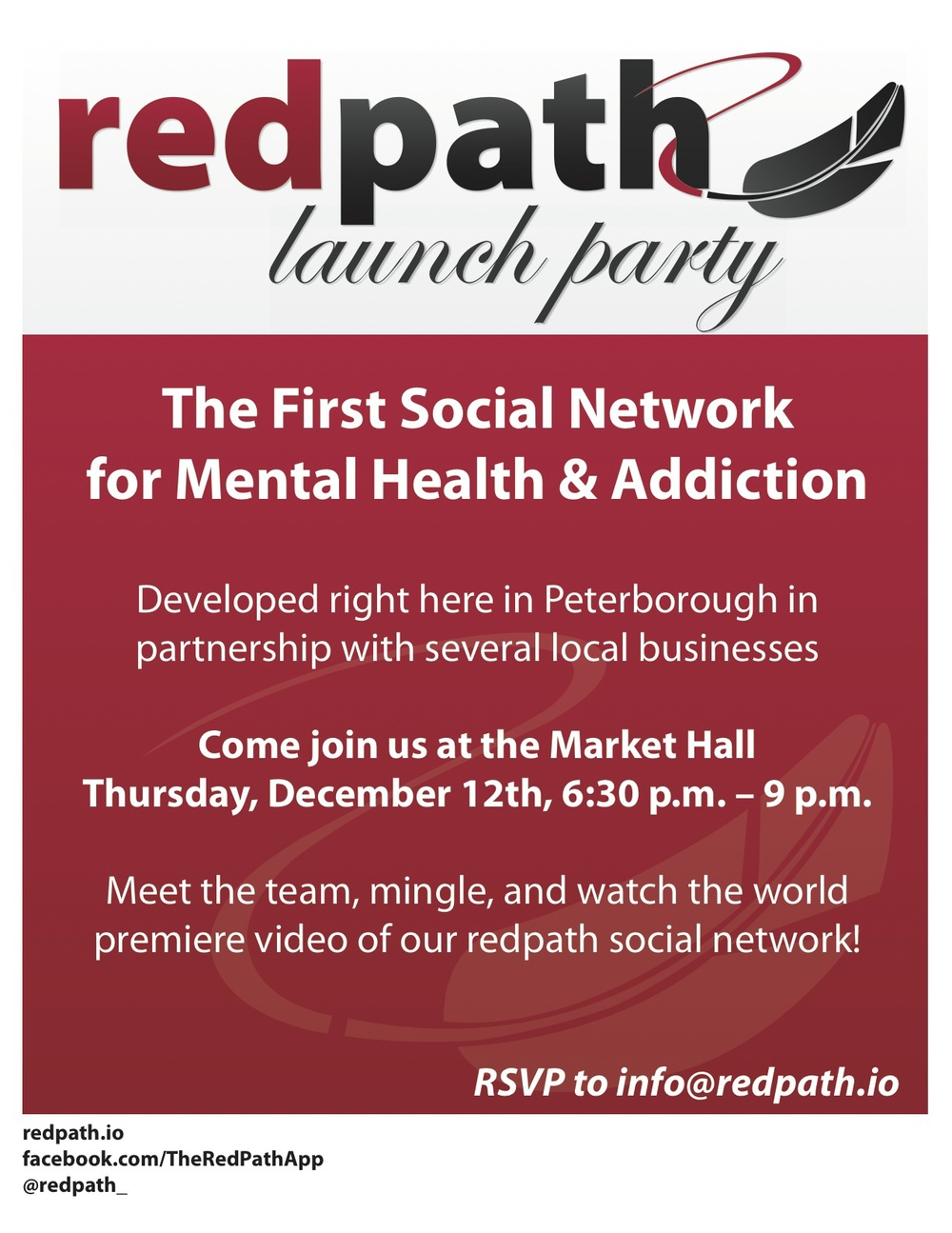 redpath launch invite-links.jpg