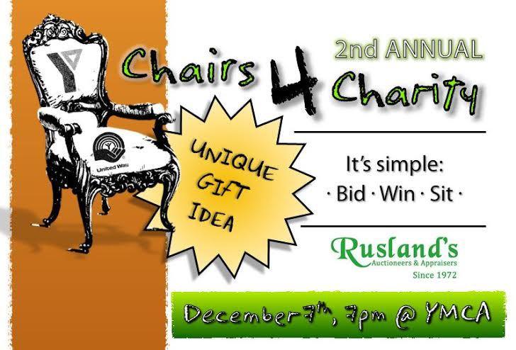 Chairs 4 Charity.jpg