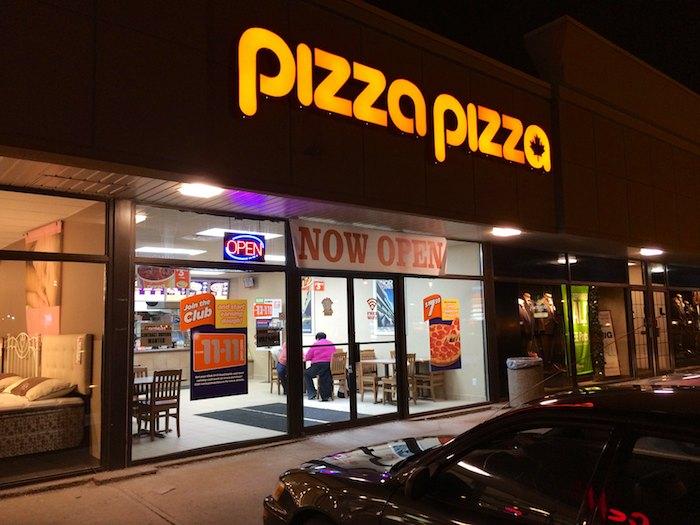 PizzaPizzaLansdowne.jpg