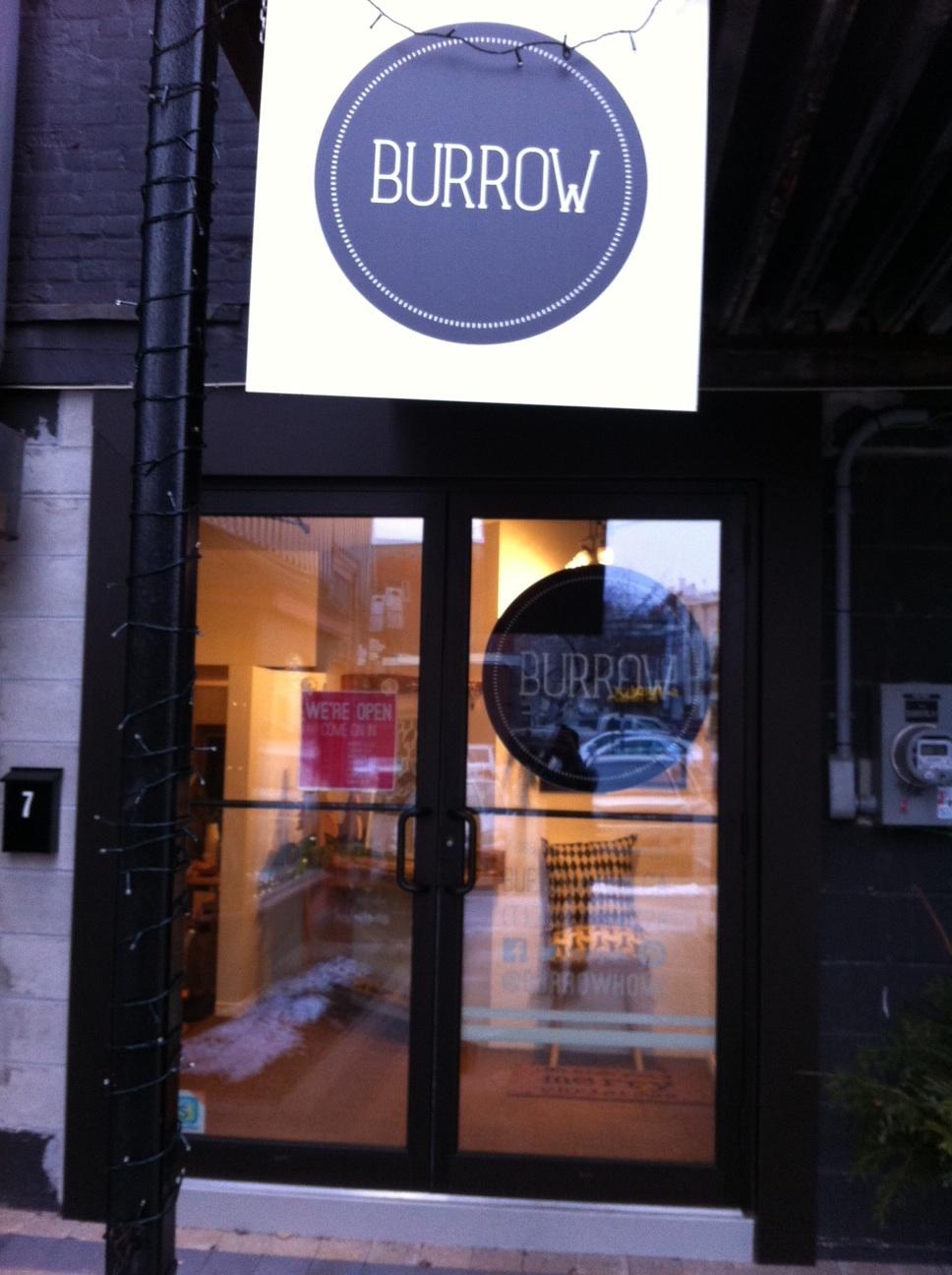 burrow6.jpg