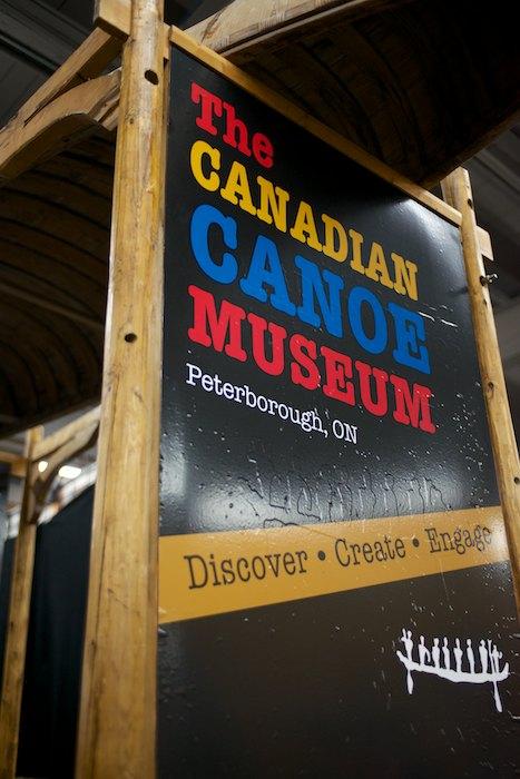 CanoeMuseumBooth.jpg