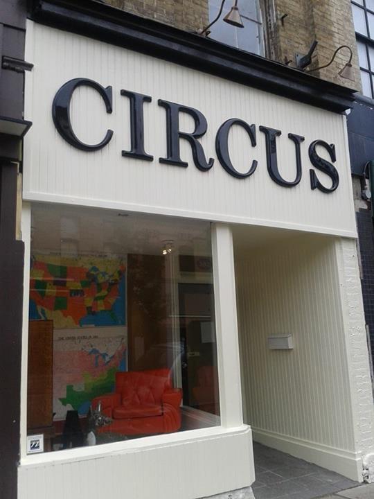 circus7.jpeg