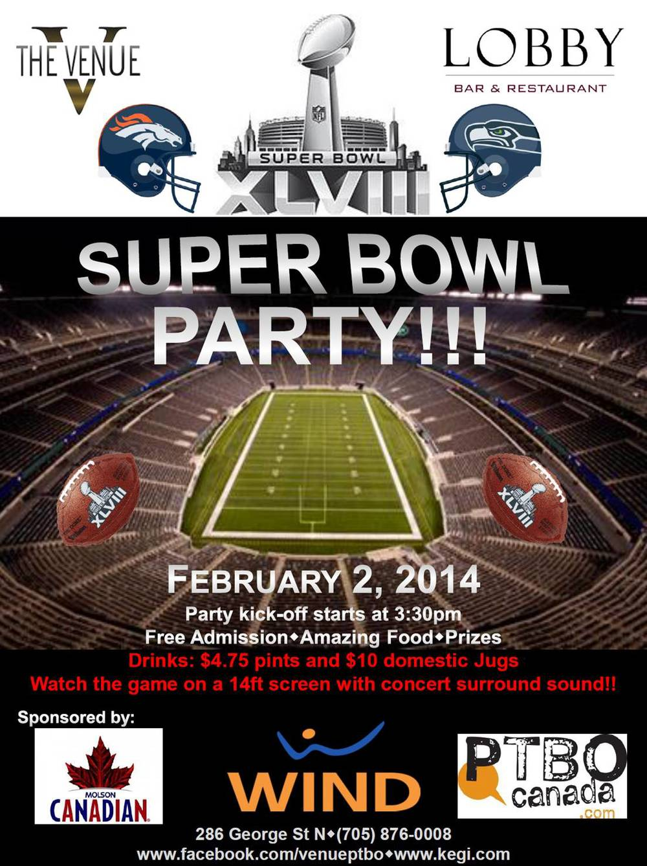 Super Bowl Party Invitations is perfect invitations ideas