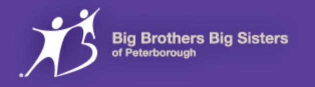 BigBrothersBigSistersPtbo.jpg
