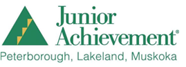 JuniorAchievement.png