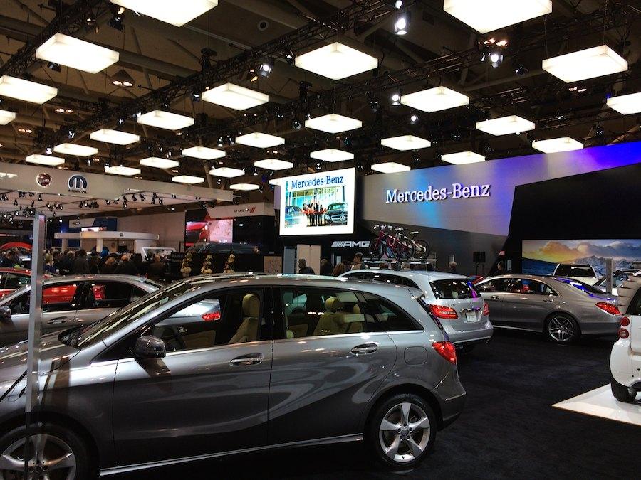 MercedesBenzCIAS2014.jpg