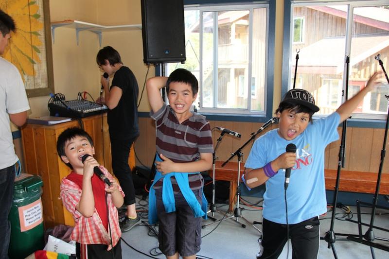 CK KidsStage.jpg