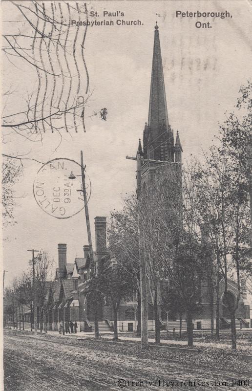 St. Paul's Presbyterian 03a.jpg
