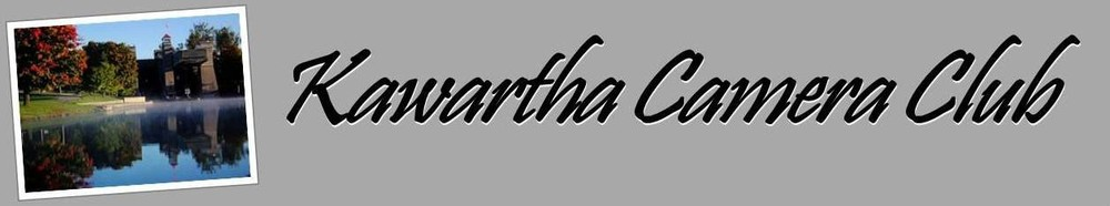 KawarthaCameraClub.jpg