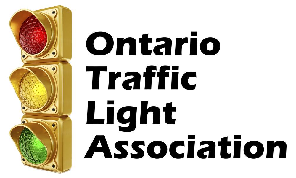 OTLA_Logo.jpg