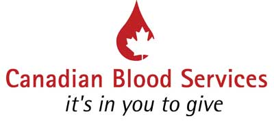 canadian-blood-services.jpg