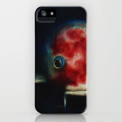 12258882_1134110-caseiphone5_b.jpg