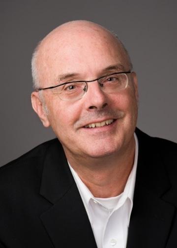 David Wilson