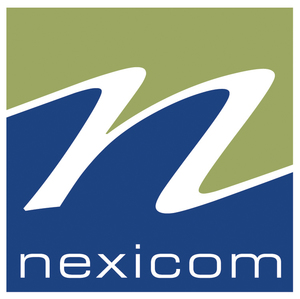 SPONSORED POST BY NEXICOM