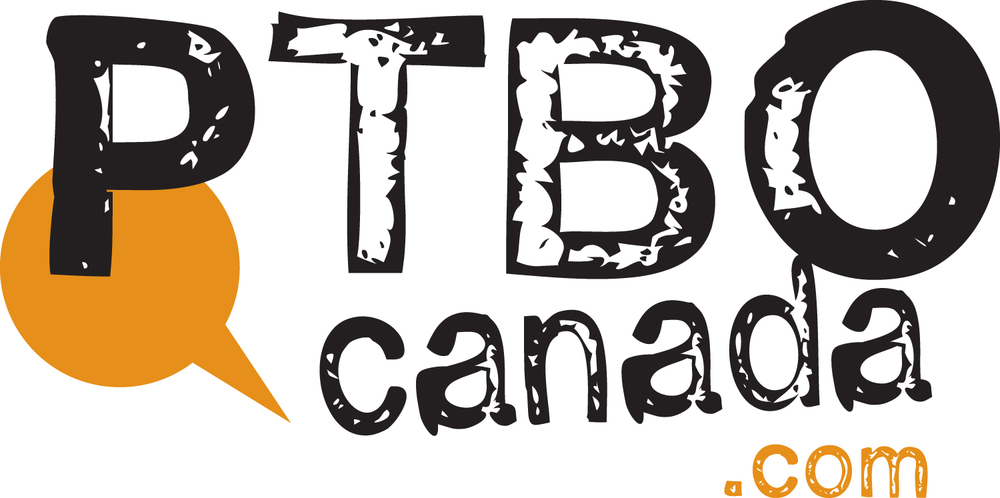 BRANDED CONTENT PRESENTED BY PTBOCANADA