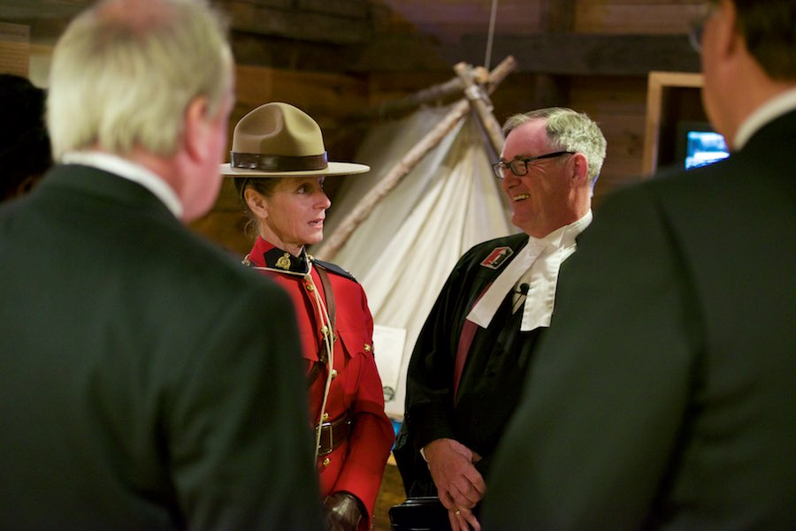 2014CanadianCitizenshipCeremony.jpg