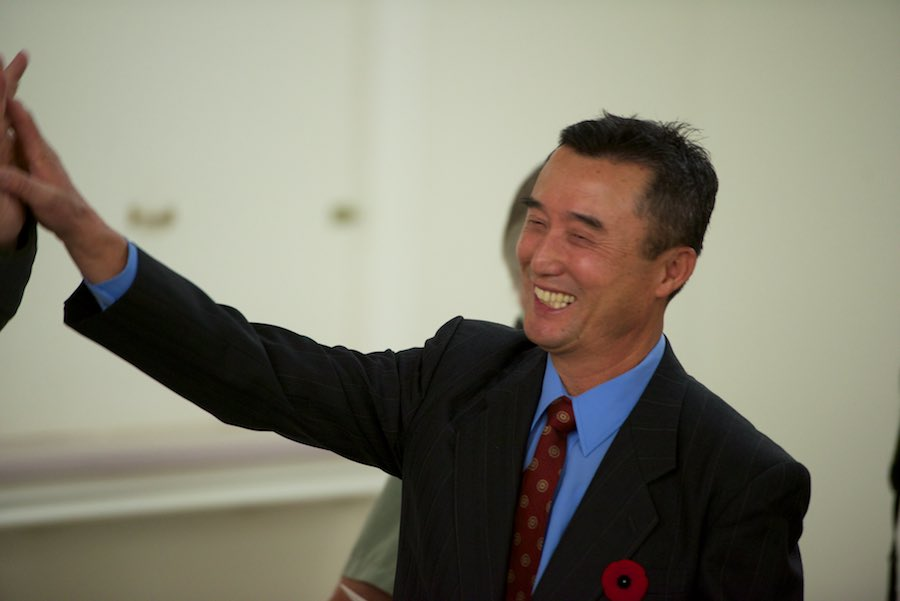 2014CanadianCitizenshipCeremony6.jpg
