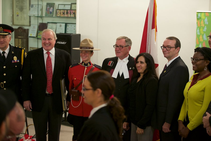 2014CanadianCitizenshipCeremony8.jpg