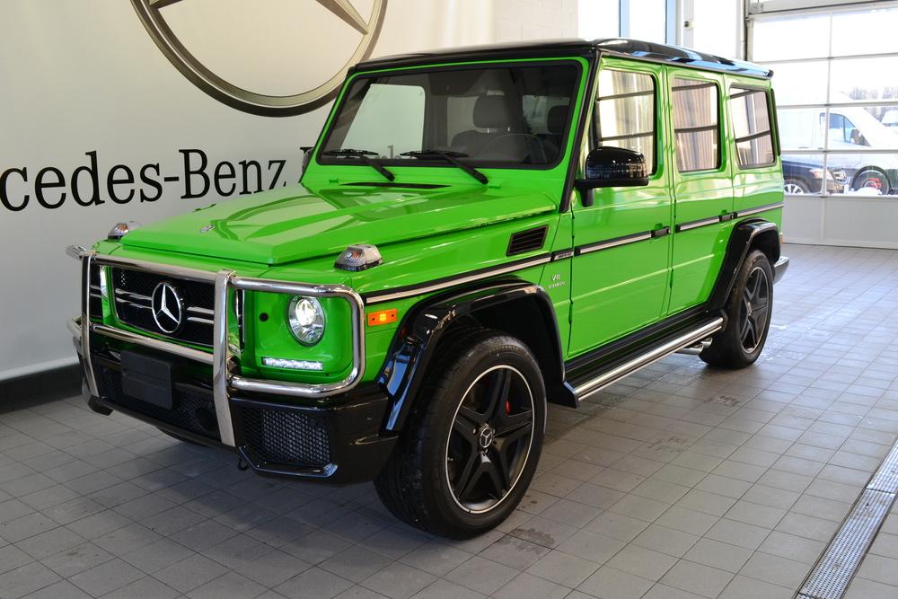 Ptbocanada featured post mercedes benz peterborough for Mercedes benz peterborough