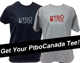 PtboCanadaShirts.jpg