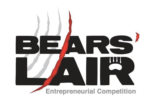 Bearslair.jpg