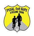 PedalForHope-Logo.png