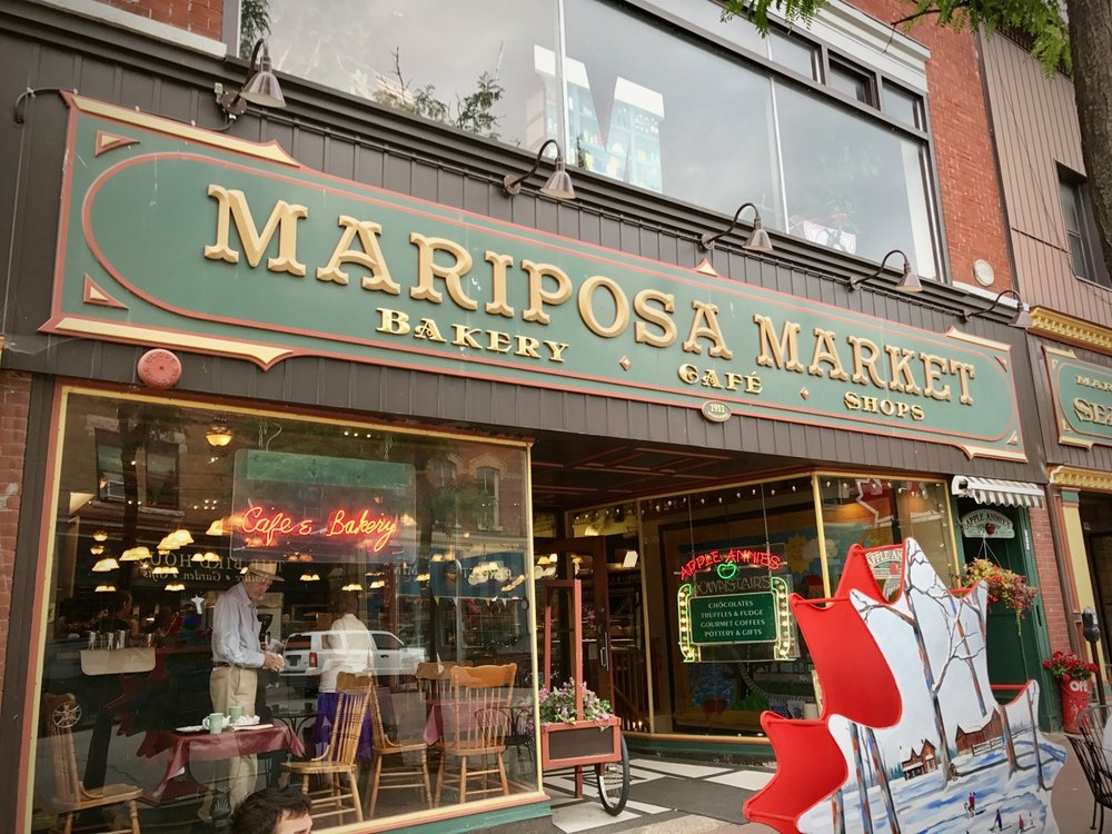 MariposaMarket1.jpg